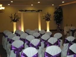 wedding flowers richmond va wedding flowers