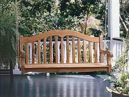 top result of best porch swing u2014 jbeedesigns outdoor