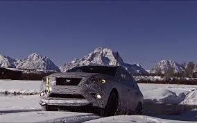 nissan pathfinder in snow video find 2013 nissan pathfinder gets down and dirty