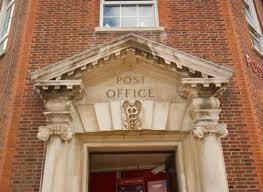 is the post office open on columbus day 2017 savingadvice