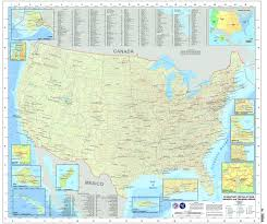 Map Of German States by German Air Force Bases Cool Map Usaf Bases Thefoodtourist