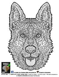 coloring pages plicated coloring pages to download and print for