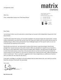 download resignation letter samples