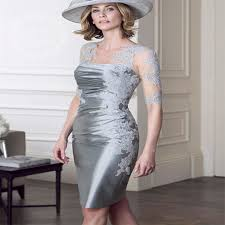 popular mother of the bride dress jacket buy cheap mother of the