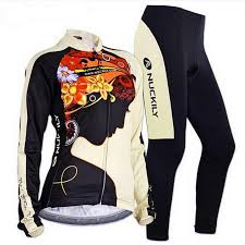 bicycle jackets for ladies 17 best womens cycling jerseys images on pinterest cycling jerseys