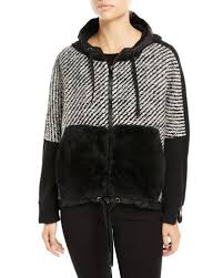 moncler black friday sale moncler women u0027s apparel puffer jackets u0026 coats at neiman marcus