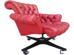 Luxury Leather Office Chairs Uk Pink Office Chairs Pink Office Chair Uk 20 Images Furniture For