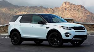 range rover white 2015 image range rover 2015 discovery sport hse us spec l550 white