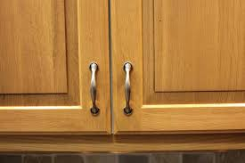 How To Clean Wood Kitchen by How To Clean Wood Kitchen Cabinets Cleaning Wood Kitchen Make