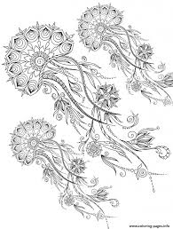 advanced coloring pages on pinterest coloring pages