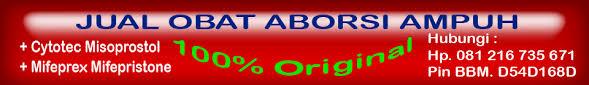Aborsi Klinik Ntt Obat Aborsi Depok Ampuh Jual Obat Aborsi Telat Datang Bulan