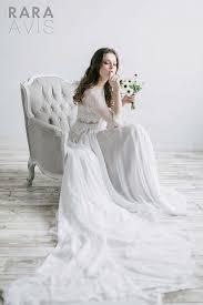 sleeved wedding dresses 1322 best 3 4 sleeve wedding dresses images on