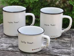 baby mugs baby mug set baby shower gift