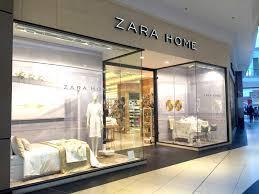shop room ideas u2013 cheap home decor trending ideas in zara home