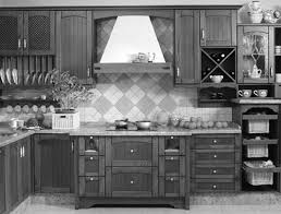 elegant galley kitchen designs white gloss kitchen cabinet wood