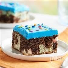 78 best pillsbury takes the cake images on pinterest bundt