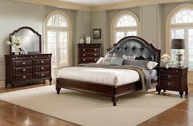 Manhattan Bedroom Furniture American Signature Furniture Manhattan Bedroom Collection