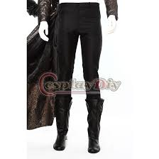 Legolas Halloween Costume Aliexpress Buy Cosplaydiy Hobbit Custom Battle
