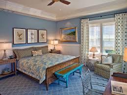 teen beach bedroom ideas