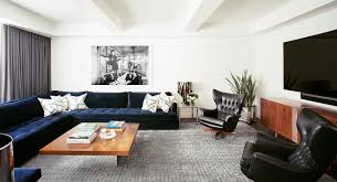 Interior Design Mid Century Modern by Interior Design Styles Mid Century Modern Interiors The Style