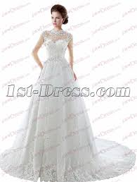 design my own wedding dress give me an idear to design my own wedding dress the knot