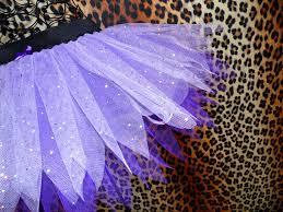 plus size midnight sparkle tutu u2013 tutu factory uk