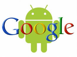 google fined 6 8 million for preinstalling applications on android os