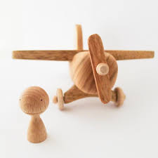 201 best wooden toys images on wood toys wooden toys
