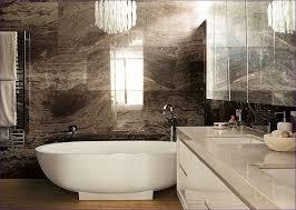 Undermount Rectangular Vanity Sinks Bathrooms Amazing White Porcelain Undermount Bathroom Sink