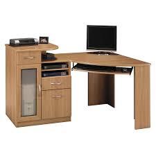 modern furniture office minimalist design laptop plane desk loversiq
