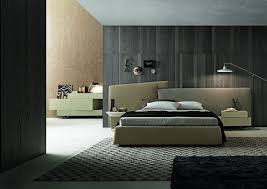 Luxury Bedroom Furniture by Contemporary Beds Luxury Amusing Designer Bedroom Furniture Uk