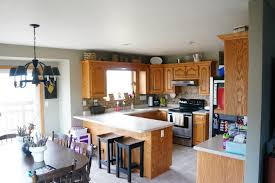 Renew Your Kitchen Cabinets by Renew A Kitchen Showcase Kitchens Inc Green Bay Wi
