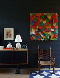 Interior Design Wall Hangings by Amazing Diy 3d Wall Art Ideas