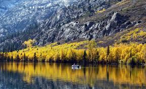 silver lake photo credit mono county tourism 90063720 a35f 43a7 9bf2 0a7becb699e7 jpg