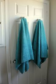 how to hang bath towels home design ideas