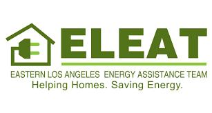 light bill assistance programs long beach community action partnership