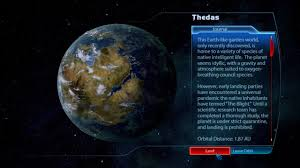 Thedas Map Spoilers All Planet Scanned Thedas Dragonage