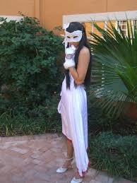 masquerade dresses and masks masquerade prom dresses in online stores