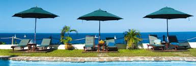 st lucia all inclusive holidays all inclusive holidays to st lucia