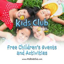 vintage faire mall black friday vintage faire mall events kids club powered by nat geo kids