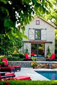 245 best hgtv outdoor spaces images on pinterest outdoor spaces