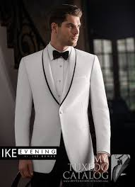 tuxedo for wedding white waverly tuxedo from http www mytuxedocatalog catalog