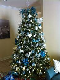 christmas trees artificial vermont best template collection