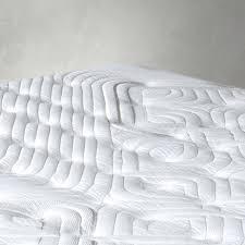 Cotton Crib Mattress Pad 100 Cotton Mattress Pad Medium Size Of Waterproof Mattress Pad