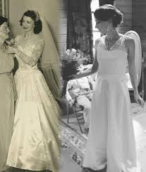 wedding dresses raleigh nc vintage wedding gown and antique wedding dress redesign and