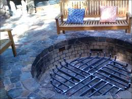 Custom Fire Pit Covers by Firepits Decoration Grate For Fire Pit Bbq Grate For Fire Pit