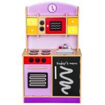 cuisine enfant jouet jouet cuisine enfant achat jouet cuisine enfant pas cher rue du