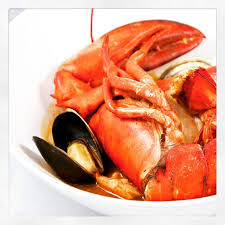 Open Table Naples Real Seafood Company Naples Restaurant Naples Fl Opentable