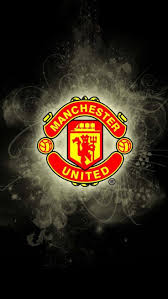 27 best mhfc images on pinterest manchester united manchester