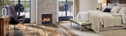 designer floors by nickel tile the villages fl us 32162
